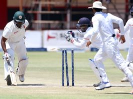 sri-lanka-win-the-test-match