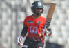 imrul-kayes-scored-a-fifty-off-30-balls