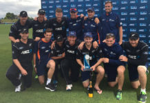 NZ-won-3rd-odi-against-Bangladesh