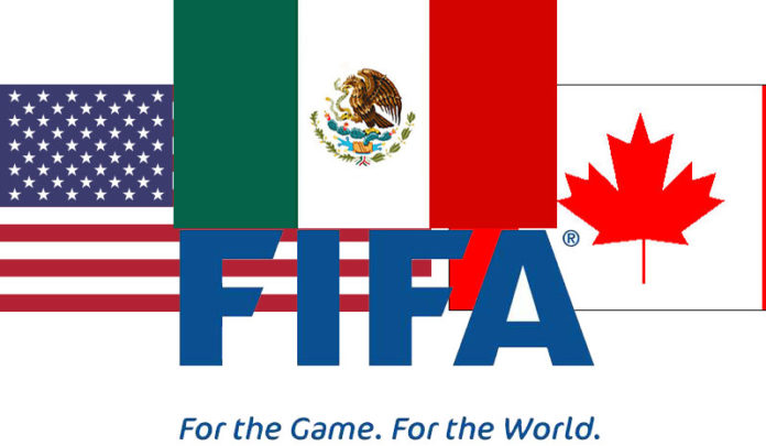 US-Canada-mexico-world-cup-2026