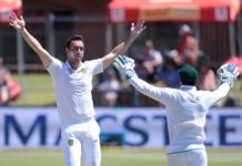 south africa win test against sri lanka
