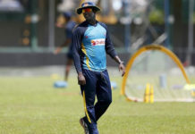 Angelo-Mathews