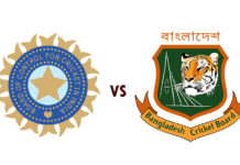 Bangladesh-v-India-test-match-2017