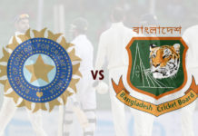 Bangladesh-vs-India-test-match