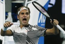 Federer-holds-off-Nishikori-to-reach-quarter-finals