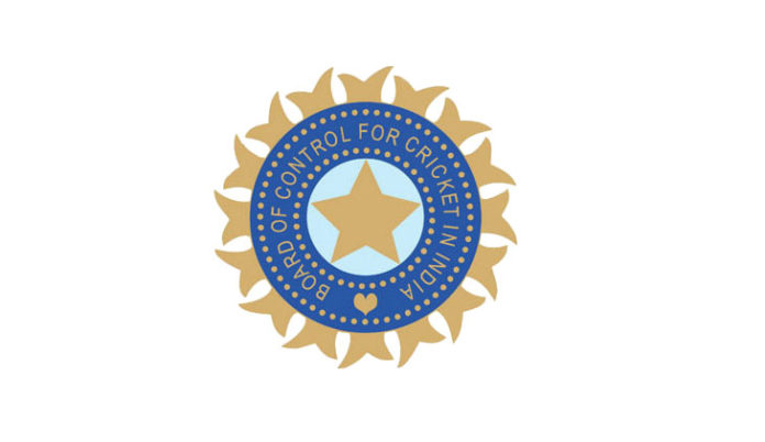 India-cricket-logo