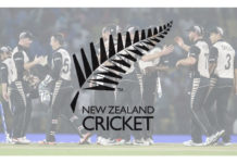 NZ-cricket