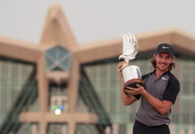 Tommy-Fleetwood-wins-European-Tour-title