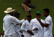 bangladesh test sqaud