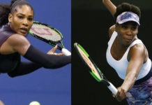 serena-vs-venus-in-australian-open