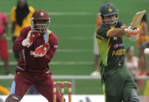 west-Indies-v-Pakistan