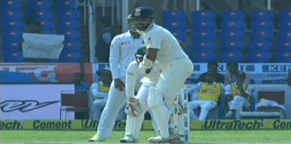 India-v-Bangladesh-test-match