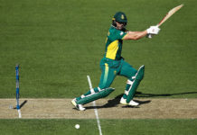 Cricket-South-Africa-captain-AB-de-Villiers
