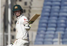 Steven-Smith-Captain-of-Australia