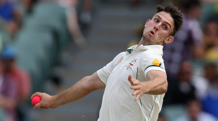 All-rounder-Mitchell-Marsh