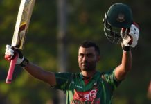 Bangladesh-cricket-Tamim-Iqbal-century