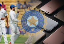 Indian-cricket-sponsor-OPPO