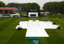 NZ-vs.-S.Africa-1st-test-ends-drawn