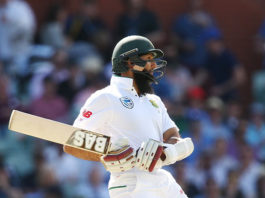 S.Africa-clinch-eight-wicket-victory-in-second-test