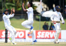 bangladesh-v-Sri-Lanka-2nd-test-day-4