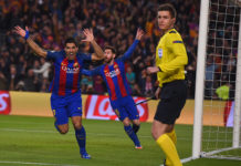 barcelona-uefa-champion-sleague-quater-final