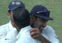 india-v-Australia-2nd-test-india-win