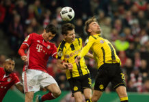 Borussia-Dortmund-reach-german-cup-final