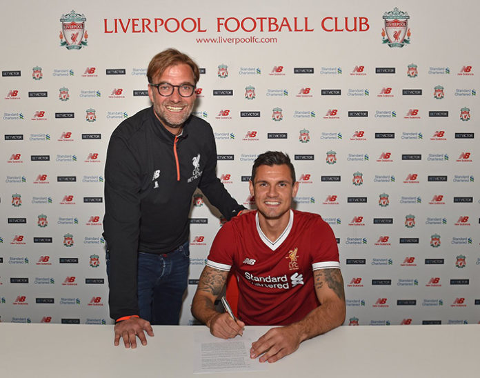 Dejan-Lovren-sign-extend-with-liverpool