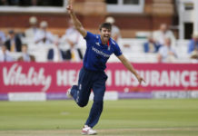 England-cricket-Mark-wood
