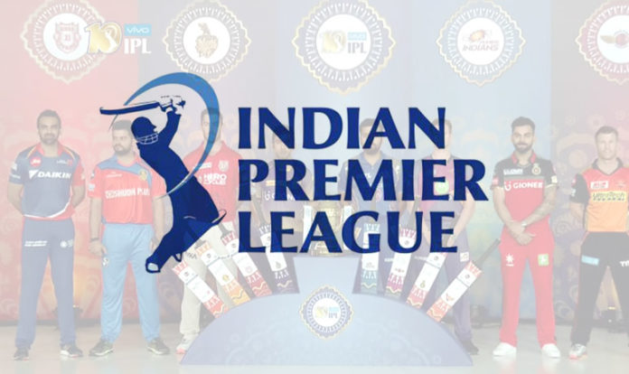 IPL-Indian-Premier-League