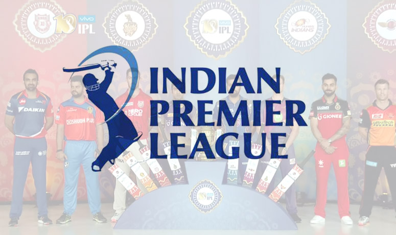 Ipl 2017 table fixtures schedules live score tv streaming edailysports - French premier league table ...
