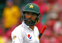 Pakistan-captain-Misbah-to-retire