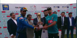 Sri-Lanka-beat-Bangladesh-by-70-runs