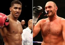 Anthony Joshua-and-Fury