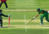 Bangladesh-v-New-Zealand--4th-odi
