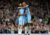 Man-City-on-brink-of-Champions-League