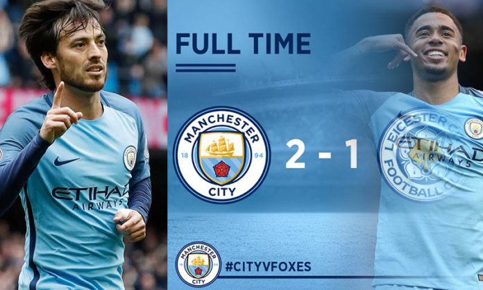 Manchester-City-2-1-Leicester-City
