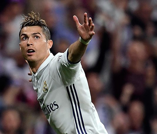 Regal-Ronaldo-puts-Real-on-Champions-League-final