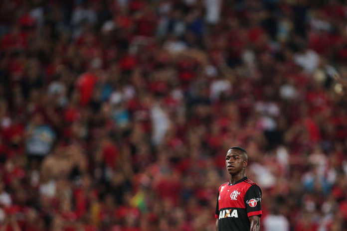 Vinicius-Junior-deal-sign-with-real-madrid