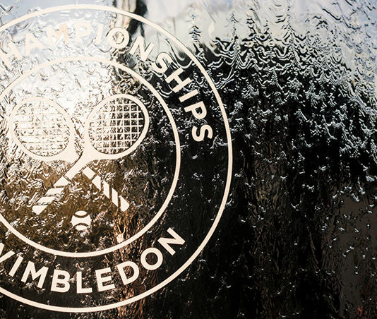 Wimbledon-prize-hike-for-2017-championships