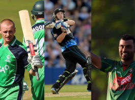 ireland-tri-nationas-series