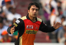 Afghanistan-teenage-leg-spinner-Rashid-Khan
