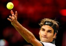Roger Federer wins ninth Halle Open title