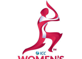 ICC-Cricket-womens-world-cup-2017
