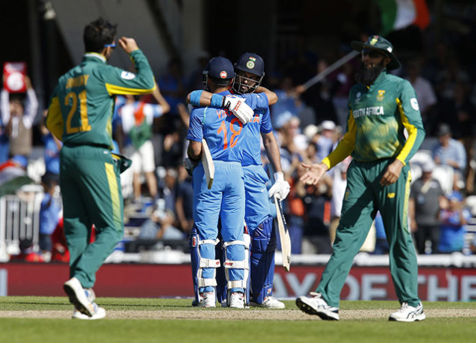India-into-semi-finals-after-8-wicket-win-over-South-Africa