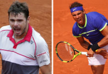 Rafael-Nadal-and-Stan-Wawrinka-reach-French-Open-final
