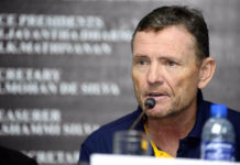 Sri-Lanka-coach-Graham-ford-step-down