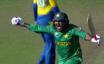 pakistan-winning-moments
