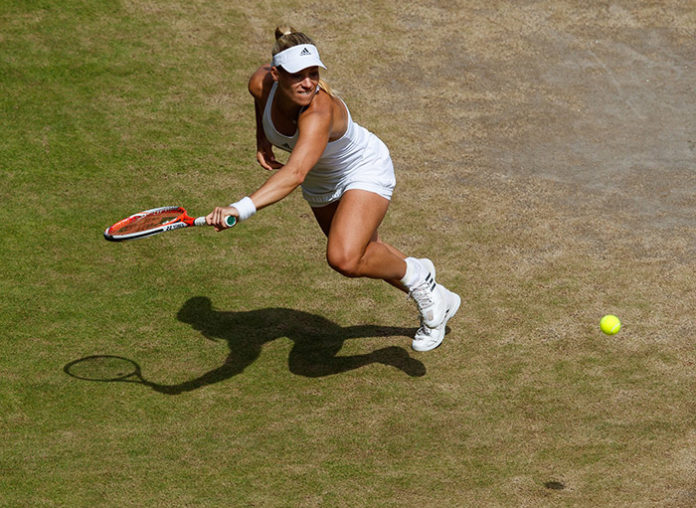 Angelique-Kerber-in-wimbledon