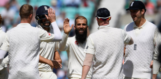 England-win-test-series